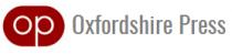 Oxfordshire Press