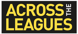 Across the Leagues