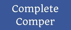 Complete Comper