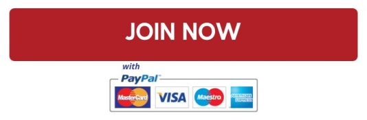 Join Now Pay Pal Button