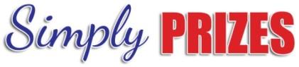 Simply Prizes Small Logo
